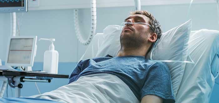 Doença do sono.  O que é isso, causas e sintomas.  2