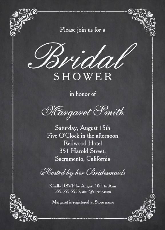 Full Size Of Wordings Design My Own Wedding Invitations Plus Shower