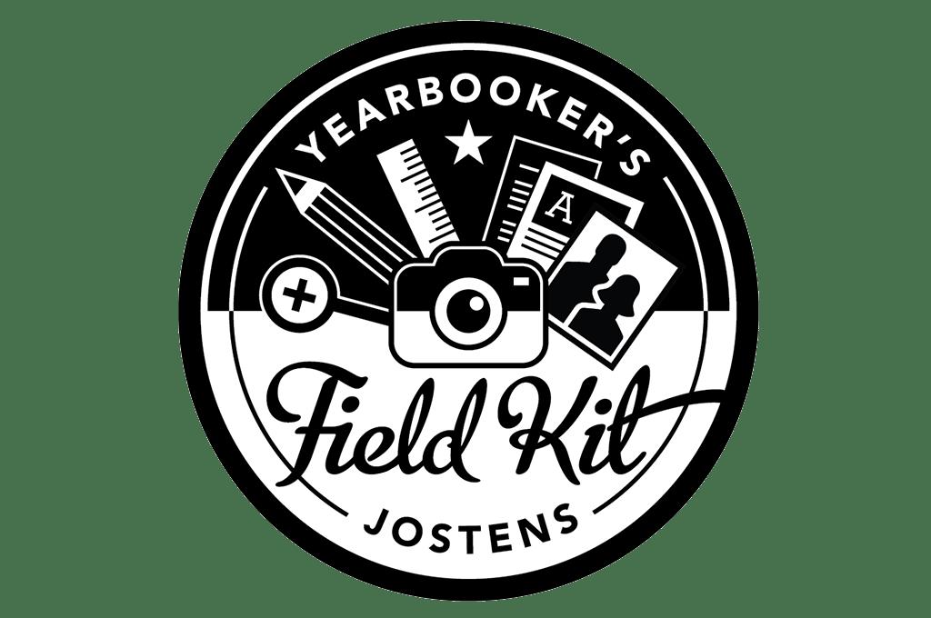 YFK-logo