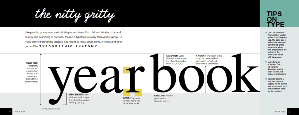yearbook-fonts-01