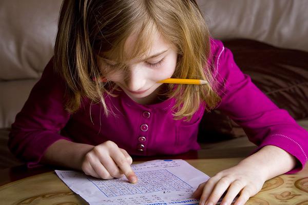 Školske obaveze i samostalnost deteta
