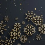 300+ Christmas Backgrounds and Patterns