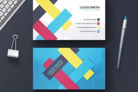 website business card template business card design ideas template