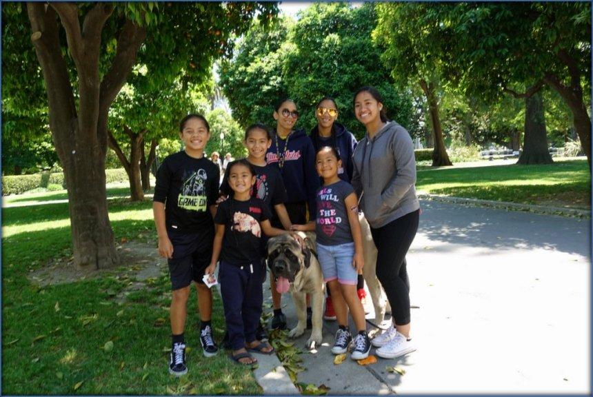 Emotional Support Dog Organizations Sacramento