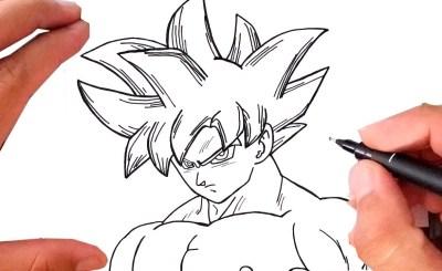 Arquivos Desenho Super Dragon Ball