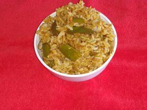 Vangibath_Brinjal rice_final pic