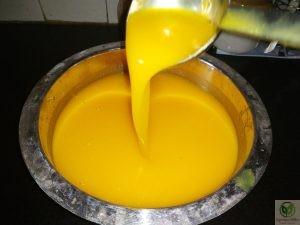Mango frooti_Maaza_homemade_puree