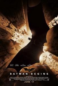 20160216060639!Batman_Begins_Poster