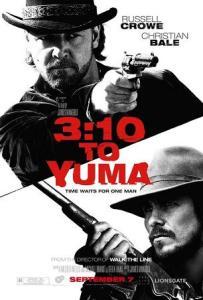 310_to_Yuma_(2007_film)