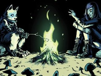 TMNT Universe #9