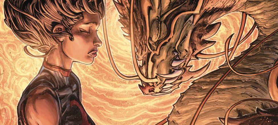 TMNT Universe #13