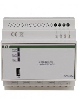 PCS-533