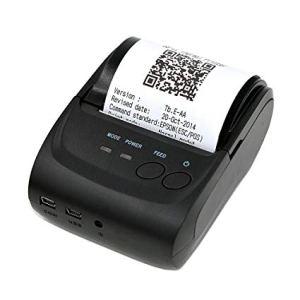 impresora portátil wifi