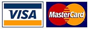 visa_master_logo