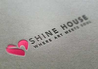 The Shine House of Somerset Kentucky