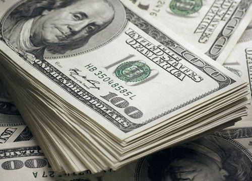 Order Counterfeit US Dollars Online