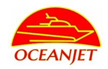 Oceanjet Promos Cebu Bohol