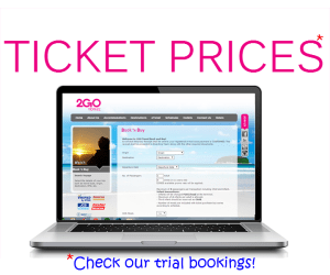 Ticket Prices Superferry December 2015 – Online Trial Booking at 2Go Travel
