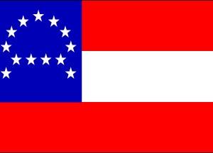 General Lee Flag
