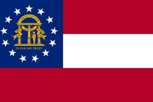 georgia-flag-medium