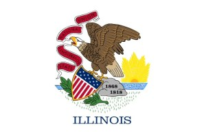 illinois-flag-medium