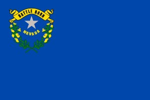 nevada-flag-medium
