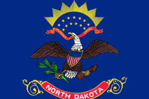 north-dakota-flag-medium