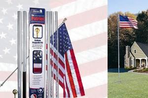 patriot_us_flag_set