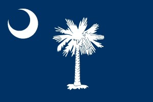 south-carolina-flag-medium