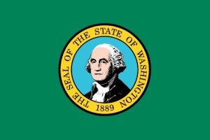 washington-flag-medium