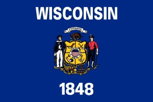 wisconsin-flag-medium
