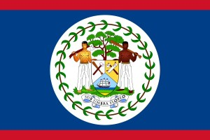 belizean-flag-medium