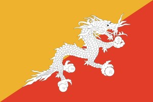 bhutanese-flag-medium