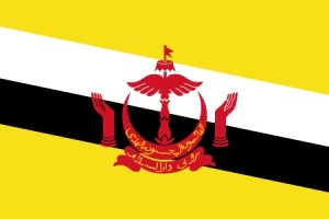 bruneian-flag-medium