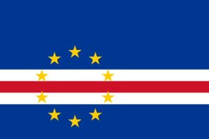 cape-verdean-flag-medium