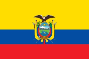 ecuadorian-flag-medium