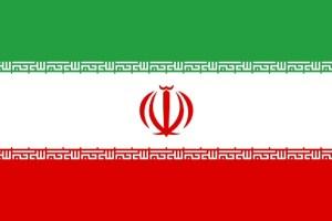 iranian-flag-medium
