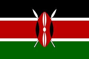 kenyan-flag-medium