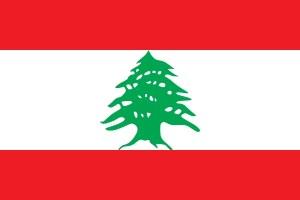 lebanese-flag-medium