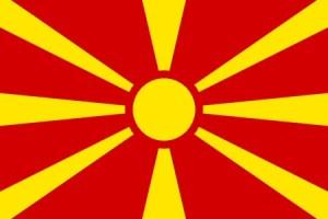 macedonian-flag-medium