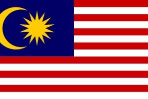 malaysian-flag-medium