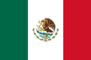 mexican-flag-medium