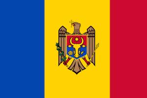 moldova-flag-medium
