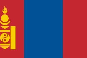 mongolian-flag-medium