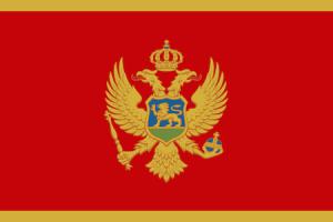 montenegro-flag-medium