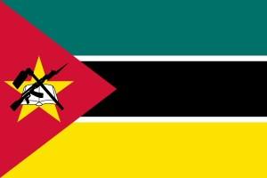 mozambican-flag-medium
