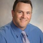 Dr_Jon_Bafford