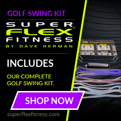 Golf Swing Kit