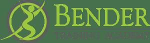 BenderLogo(Web)1