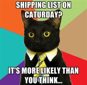 Shipping lists | Super-Fly Comics & Games | Page 10